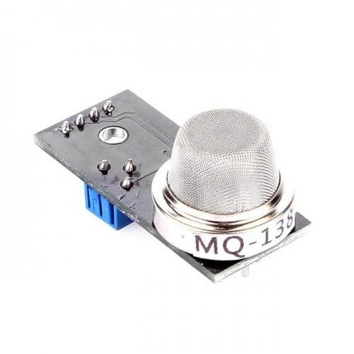 MQ-138 gas sensor