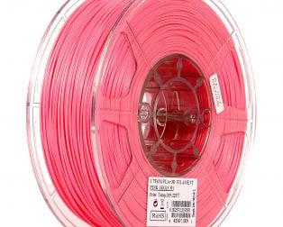 PLA 3D filament