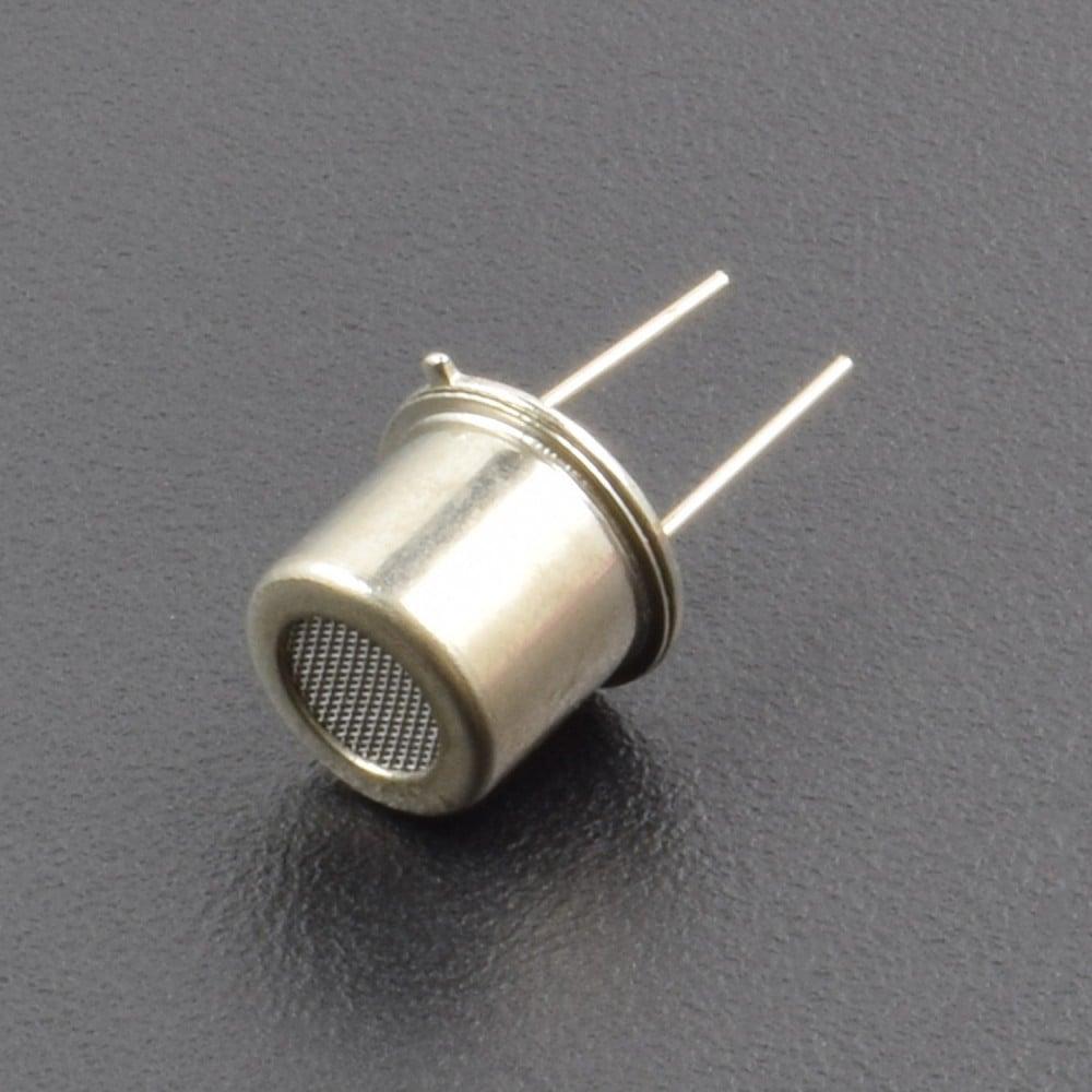 mq-214 gas sensor