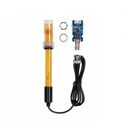 Grove - ORP Sensor Kit (501Z)
