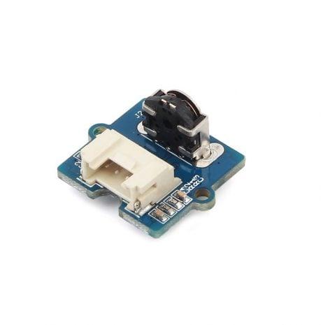 Grove – Mouse Encoder