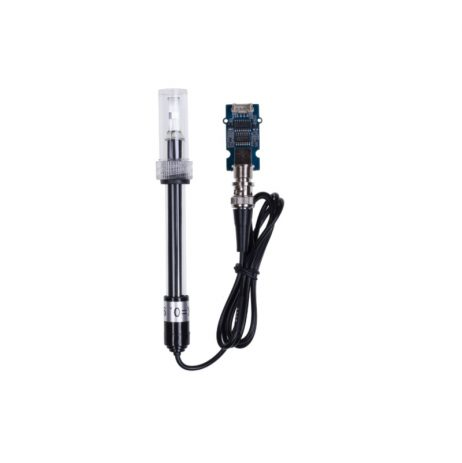 Grove - EC Sensor Kit (DJS-1C-Black )