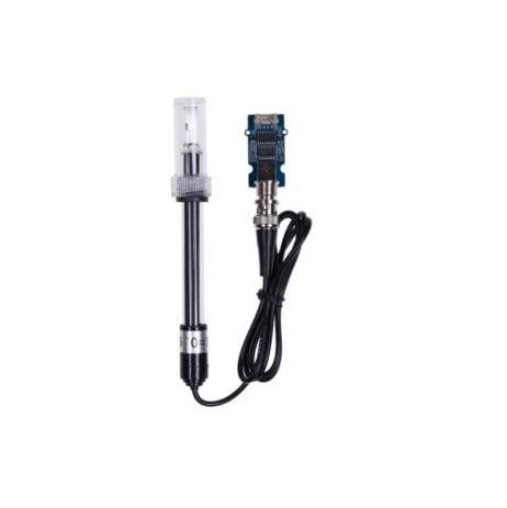 Grove - EC Sensor Kit (DJS-1C-Black )