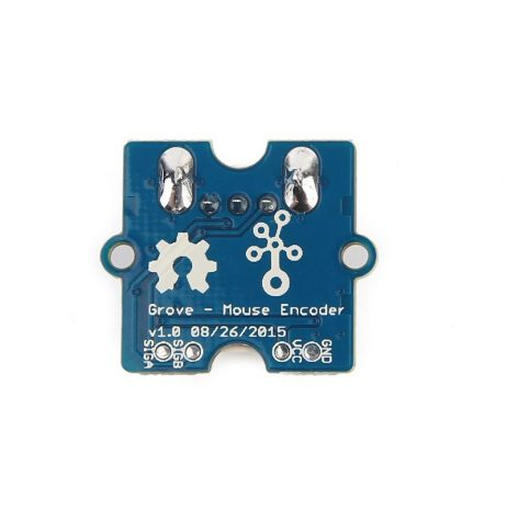 Grove – Mouse Encoder