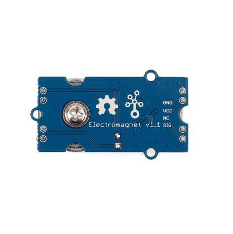 Grove - Electromagnet