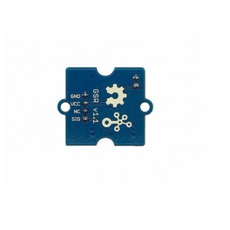 Grove - GSR sensor