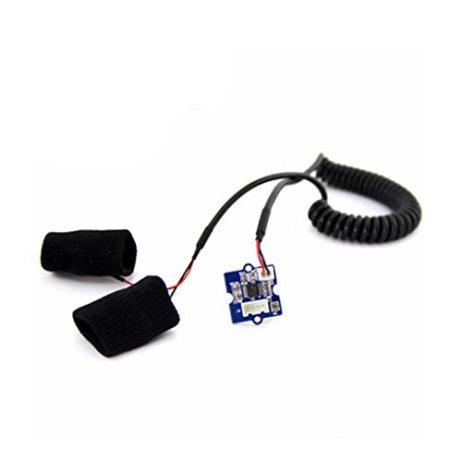 Grove - GSR sensor Accessories