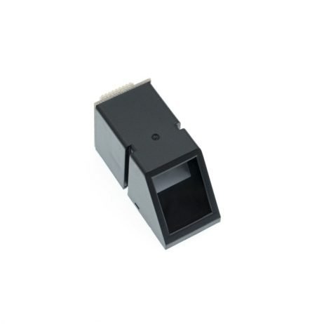 AS608 Optical Fingerprint Sensor Fingerprint Module