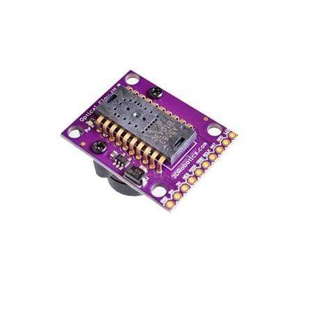Optical Flow Sensor V1.0