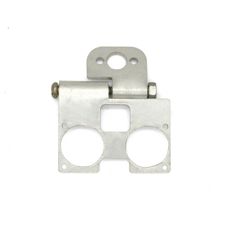 Metal Fixed Bracket for HC-SR04 Ultrasonic Module