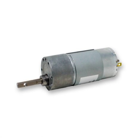 Orange OG555 12V Encoder Compatible DC Motor