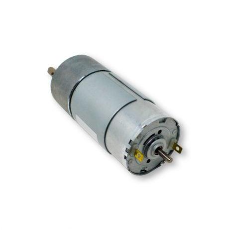 Orange OG555 12V Encoder Compatible DC Motor