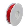 Orange PLA+ 1.75mm 3D Printing Filament 1kg-RED