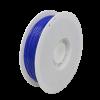Orange PLA+ 3D Printing Filament Blue