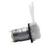 Peristaltic Pump 12V 5W