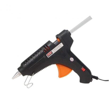 40 Watt Hot Melt Glue Gun with OnOff Switch