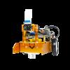 DIY Nvidia JetsonNano Development Learning Kit (JetBot)