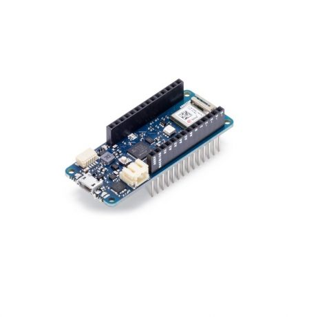 Original Arduino MKR Wifi 1010 Board