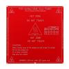 Componant kit for 3D printer - Advance