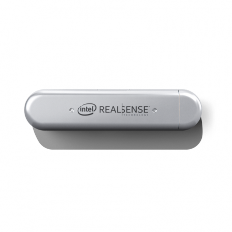 Intel RealSense Depth Camera D415