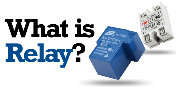 what-is-relay