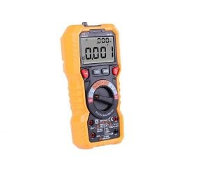 HTC DM 98 Digital Multimeter