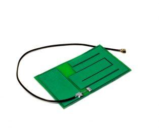 LTE PCB Antenna