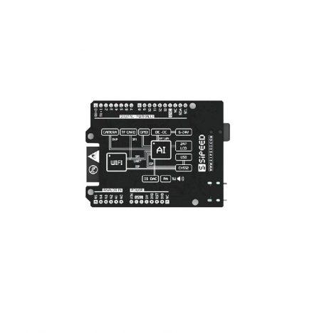 Sipeed Maixduino for RISC-V AI + IoT