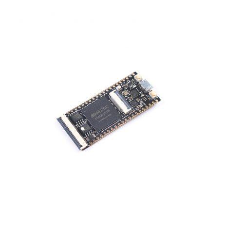 Sipeed TANG PriMER FPGA Dev. Board