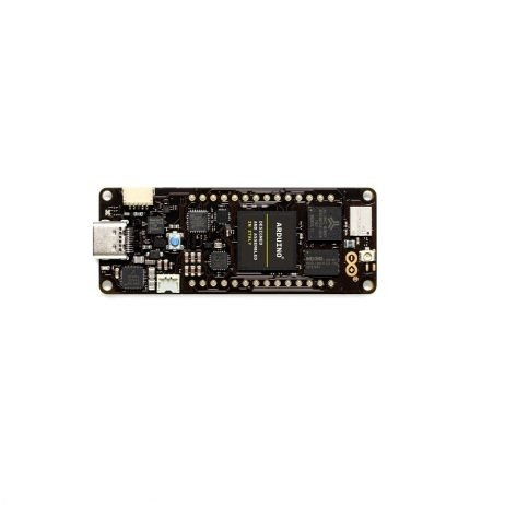 Arduino Portenta H7 Development Board