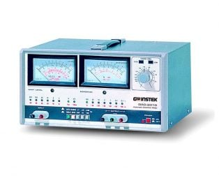 Other Measuring Instrument