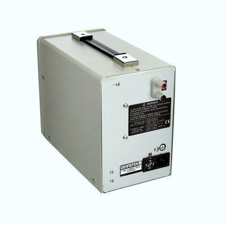 GW Instek GAG 810 Audio Generator
