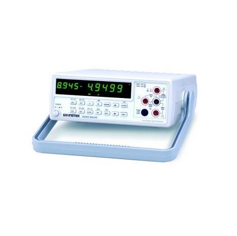 GW Instek GDM 8245 Bench Digital Multimeter