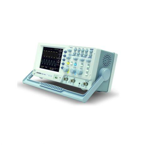 GW Instek GDS 1102 U Digital Storage Oscilloscope