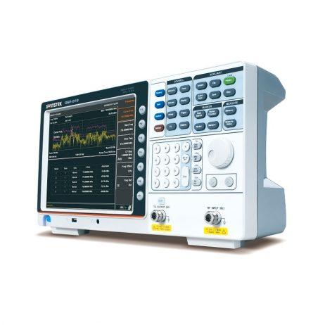 GW Instek GSP 818 Spectrum Analyzer