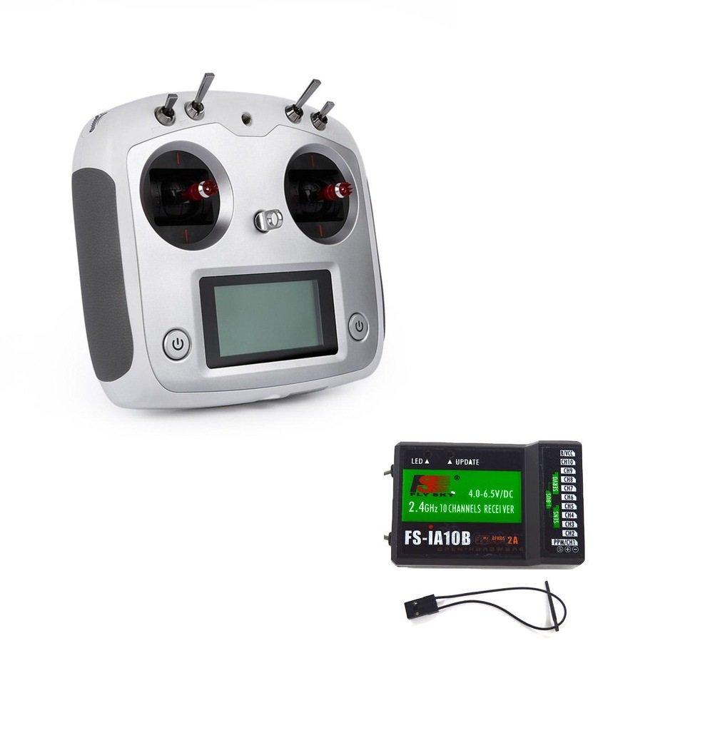 RC transmitter&Receiver