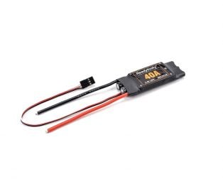 ReadytoSky 40A 2-4S ESC for Drone