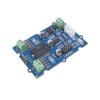 SeeedStudio Grove - I2C Motor Driver (L298P)