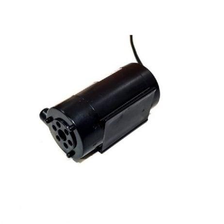 12V High Quality DC Mini Submersible Pump