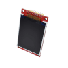 2.2 inch 240320 LCD color screen TFT SPI serial interface module compatible with 5110
