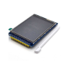 3.2 inch TFT LCD Screen Module