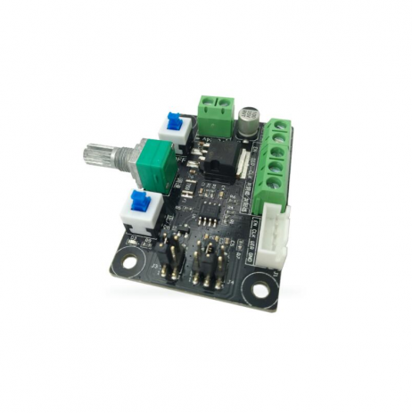 3D Printer MKS OSC Stepper Motor Controller Module