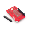 40pin Prototype Pi board Prototyping Pi Plate for Raspberry Pi 3/4B