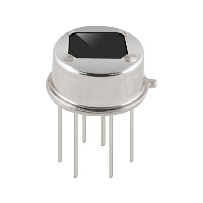BS612 Digital Passive Infrared PIR Sensor