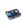 9 IN 1 Multi-function Expension Board DHT11 Temperature LM35 with UNO Sunleph