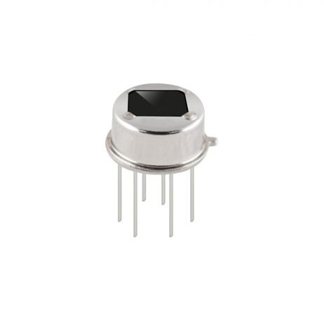 BM612 Digital PIR sensor