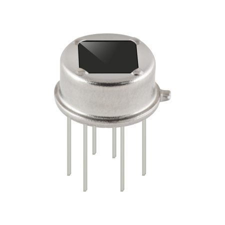 BQ 604 Digital Quad Elements type PIR Sensor