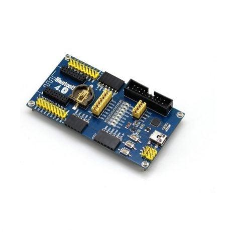Bluetooth 4.0 NRF51822 Eval Kit (1)