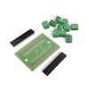 DIY Nano IO Shield V1.0