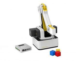 DOBOT Magician Lite Robotic Arm